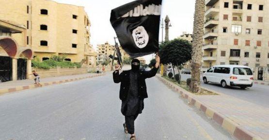 IŞİD Kerkük'te Kakai Kürtlerine saldırdı