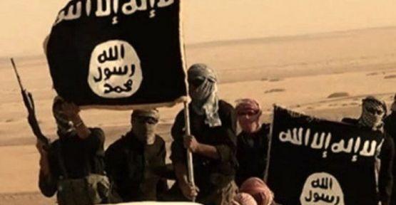 IŞİD, Tacikistan'da bir cezaevinde isyan çıkardı: 29 ölü
