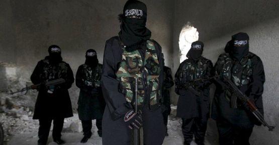 IŞİD'in yeni hedefi Asya ülkelerinde çalışan kadınlar