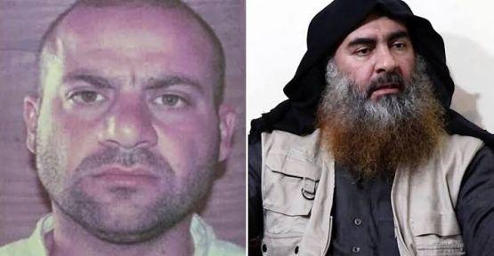 IŞİD'in yeni lideri, Iraklı bir Türkmen olan el Selbi