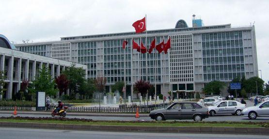 İstanbul Büyükşehir Belediyesi iki seçim arası 3.3 milyar TL daha borçlandı