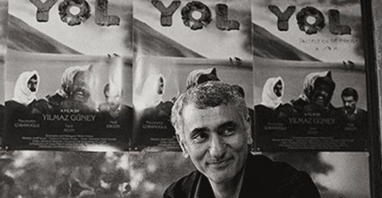 İstanbul Kürt Film Festivali başlıyor