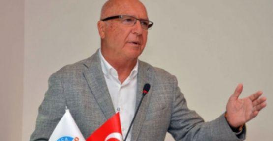 İYİ Partili Hasan Subaşı: 'Selahattin Demirtaş açık ve net konuştu'
