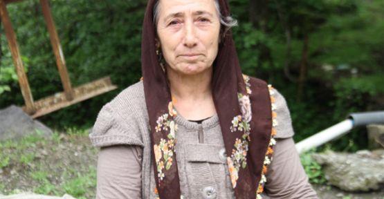 Jinên Hemşînî: Ji bo biratiyê dengê me ji HDP'ê re ye!