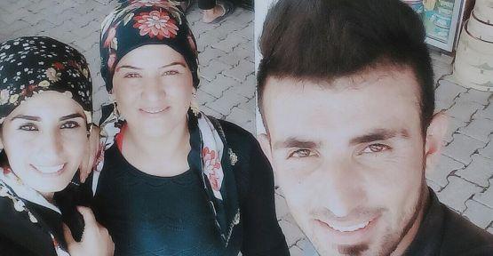 Kanser hastası Nihat'ın katiline 12 yıl ceza