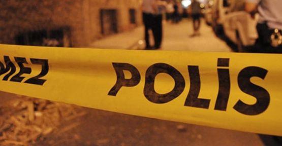 Karabük'te Kürt öğrencilere silahlı saldırı