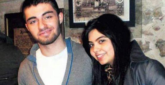 Karabulut ailesinin avukatı: Kayıp 700 bin euro FETÖ'ye aktarıldı