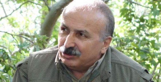 Karasû: Gelê Kurd ê komplo fêm kir, têk naçe