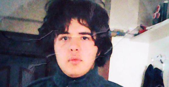 Kayıp lise öğrencisinin cesedi bulundu