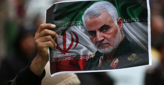Ketaib Hizbullah'dan Iraklı Kürtlere tehdit