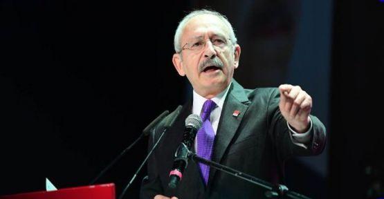 Kılıçdaroğlu: Z kuşağından oy almak için özgürlükçü olacaksın