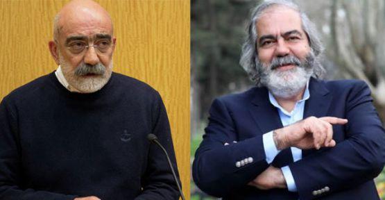 Kılıçdaroğlu'ndan Altan kardeşlerin tutuklanmasına tepki
