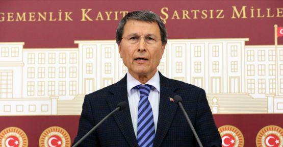 Kılıçdaroğlu'nun Bahçeli önerisine MHP'den yanıt