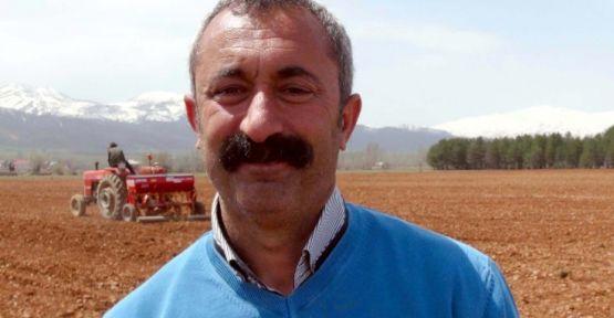 'Komünist Başkan' İstanbul'a aday olabilir!