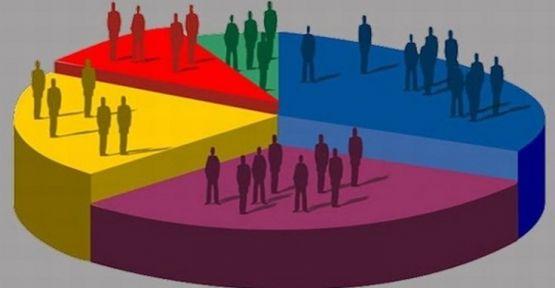 Konsensus'tan İstanbul için seçim anketi