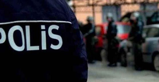 KPSS soruşturmasında 21 kişi gözaltına alındı
