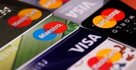 Kredi kartı yapılandırmasında aranan şartlar