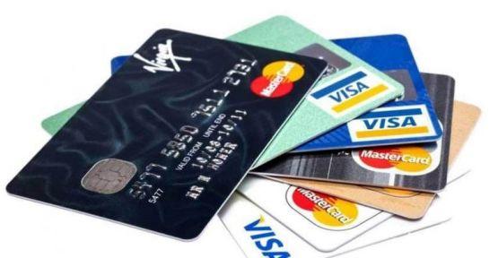 Kredi kartında asgari ödeme düşürüldü