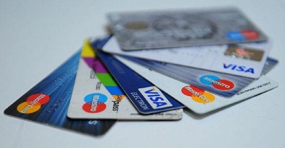 Kredi kartında yeni düzenleme