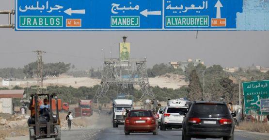 Kremlin'den Kürtlere: ABD sizi kışkırtıyor, dinlemeyin