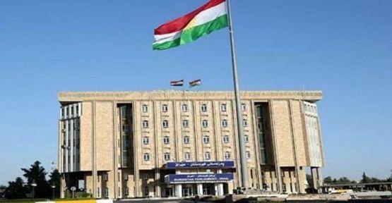 Kürdistan parlamentosundan iki Türkmen günü kararı