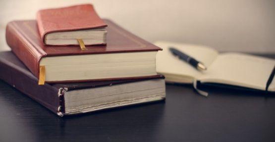 Kürtçe Düşünmek, Yazmak ve Yayınlamak paneli