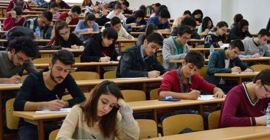 LGS yerleştirmeleri sonunda binlerce öğrenci açıkta kaldı