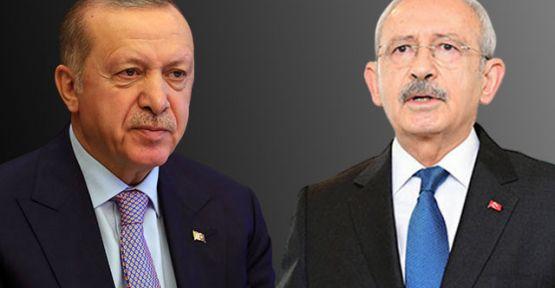 Man Adası davasında karar verildi! Kılıçdaroğlu tazminat ödeyecek