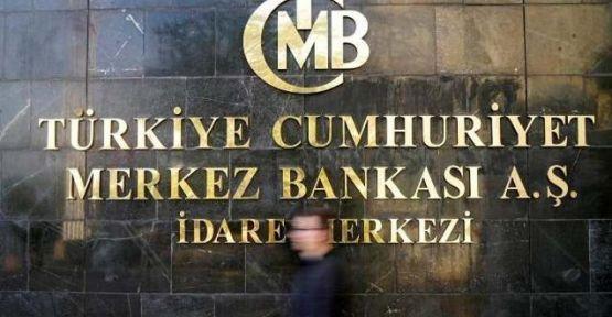 MB'den bankalara düşük faizli para desteği