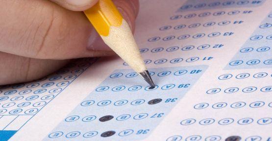 MEB, sınavla öğrenci alacak liseleri açıkladı