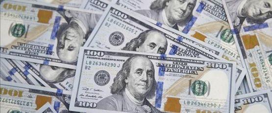 Merkez Bankası beklenti anketinde yıl sonu dolar tahmini: 6,30