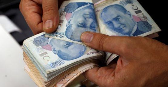 Merkez Bankası faizi 100 baz indirdi