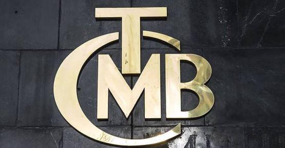 Merkez Bankası operasyonuna ekonomistlerden tepki