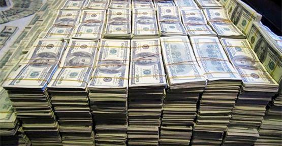Merkez Bankası vadeli döviz satışlarına başladı