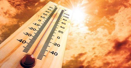 Meteoroloji mühendislerinden röportaj tarifesi