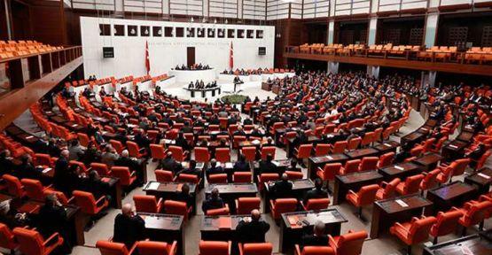 Metropoll anketi: Halkın 58.9'u parlamenter sistem istiyor