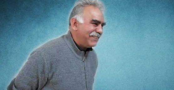Abdullah Öcalan'la görüşen avukatlar İmralı'dan döndü