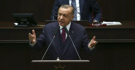 Öğrenci kredisi 50 lira arttı, Erdoğan 'müjde' dedi