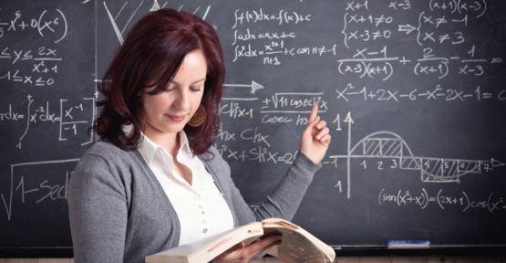 Öğretmenlere zorunlu performans