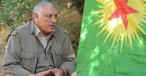 'Önder Apo özgür koşullarda müzakere yapmadan çözüm süreci olmaz'