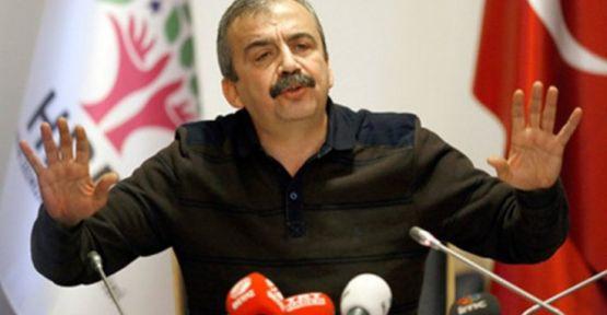 Önder: Demirtaş'a sahip çıkılmadığı iddiası psikolojik harp yöntemi
