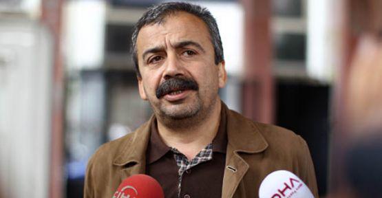 Önder: Mardin'deki operasyon ateşkes ihlalidir