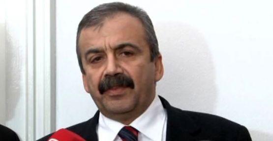 Önder'den Yalçın Akdoğan görüşmesine ilişkin açıklama