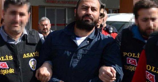 Osmangazi saldırısının faili cinayetleri anlattı