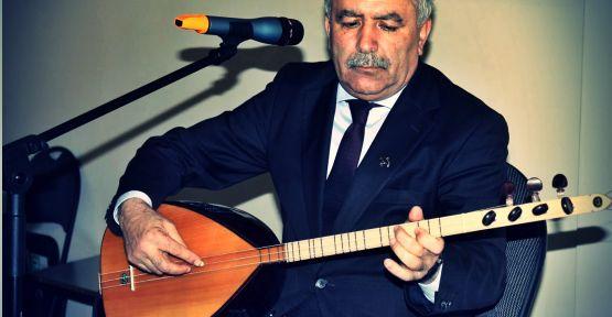 Ozan Emekçî: Bi HDP'ê re wê êşên me biqedin