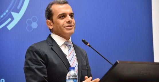 Prof. Azap: Yasakları gevşetmek için birkaç hafta kritik önemde