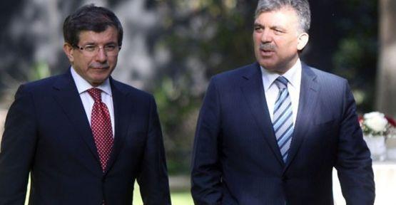 Rawest Kürt illerinde yeni partiyi sordu