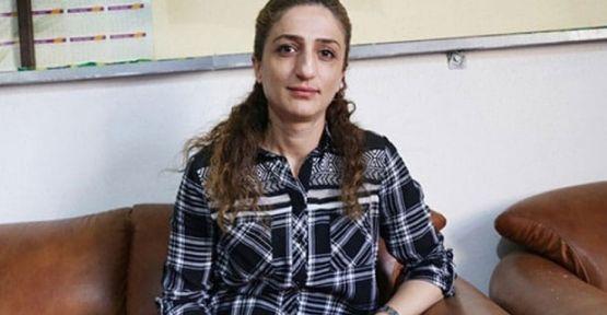 Remziye Yaşar için tutukluluğa devam kararı