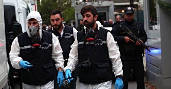 Reuters: Türk polisi Kaşıkçı'nın cesedini bulmaya çok yakın