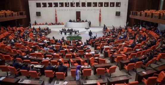 RTÜK üye seçimi sonuçlandı